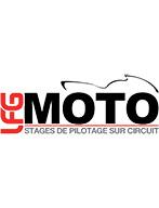 logo-LFG-Moto-1