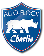 logo-home-alloflock