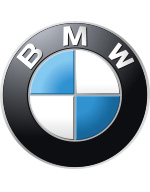 logo-home-bmw