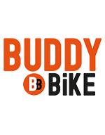 logo-home-buddybike