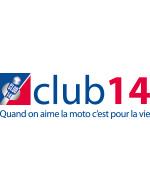 logo-home-c14