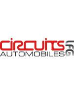 logo-home-circuitLFG (1)