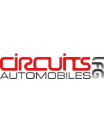 logo-home-circuitLFG