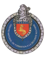 logo-home-cnfsr