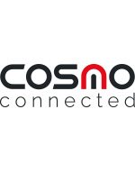 logo-home-cosmoconnect