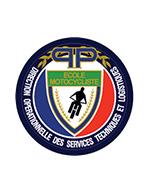 logo-home-ecolemotocycliste