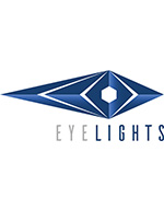 logo-home-eyelights