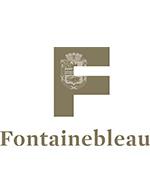 logo-home-fontainebleau