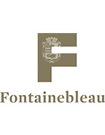 logo-home-fontainebleau