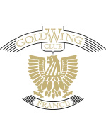 logo-home-goldwinclub