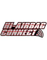 logo-home-hiairbagconnect