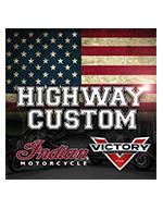 logo-home-highwaycustom