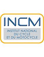 logo-home-incm