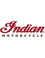 logo-home-indianmotorcycle