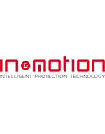 logo-home-inetmotion