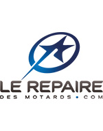 logo-home-lerepairedesmotards
