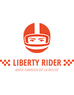 logo-home-libertyrider