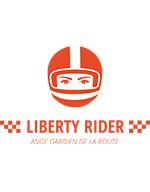 logo-home-libertyrider