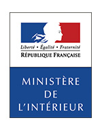 logo-home-ministere