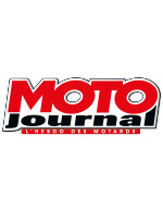 logo-home-motojournal