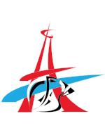 logo-home-pompiers