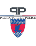 logo-home-prefecture-police