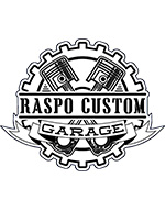 logo-home-raspo-custom