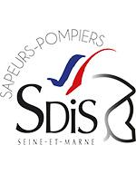 logo-home-sdis77-1