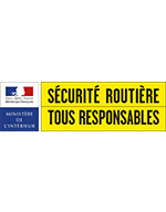 logo-home-securiteroutiere