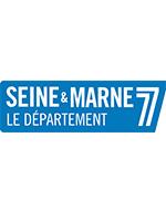 logo-home-seineetmarne