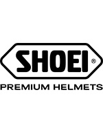 logo-home-shoei