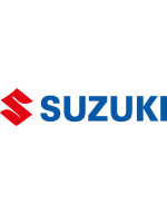logo-home-suzuki
