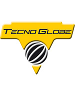 logo-home-technoglobe