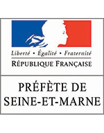 logo-prefecture-seine-et-marne